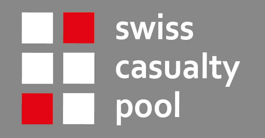 Swiss Casualty Pool